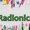 Radionica: Un paseo por Madrid