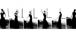 Radionica: Baile flamenco