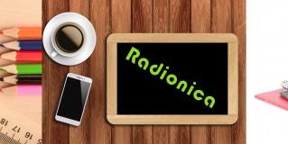 Radionica: Influencia de la cultura árabe en la española