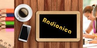 """Radionica """"Del Cacao al Chocolate: Presentación y Degustación de Chocolate Artesanal Mexicano"""""""