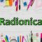 Radionica: Historia del español 2