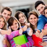 Metoda rada sa djecom od 9-16 godina